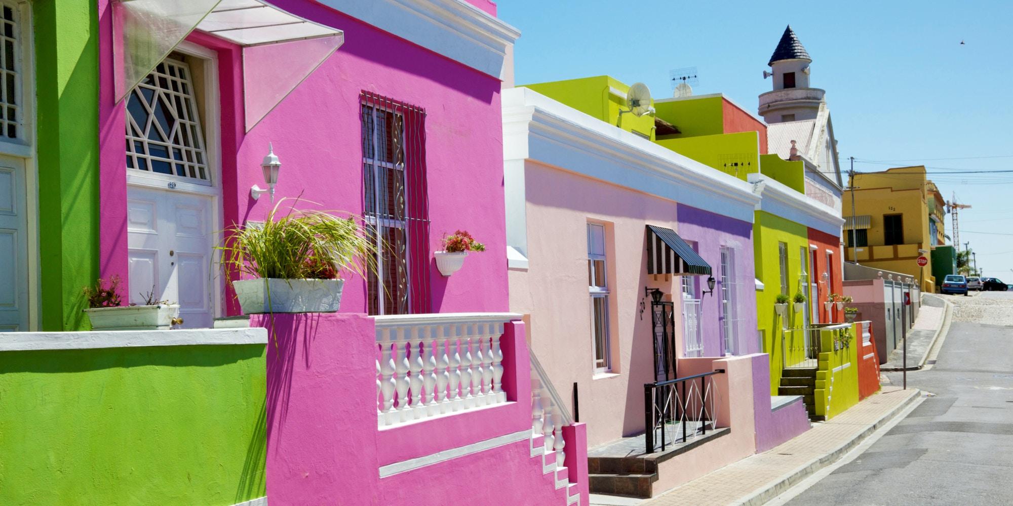 Shutterstock 127396652