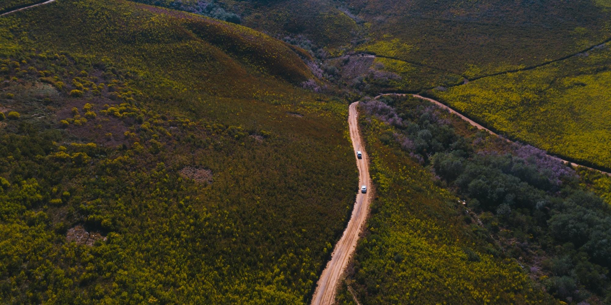 Marloth Nature Reserve 3 credit Shawn Ugulu
