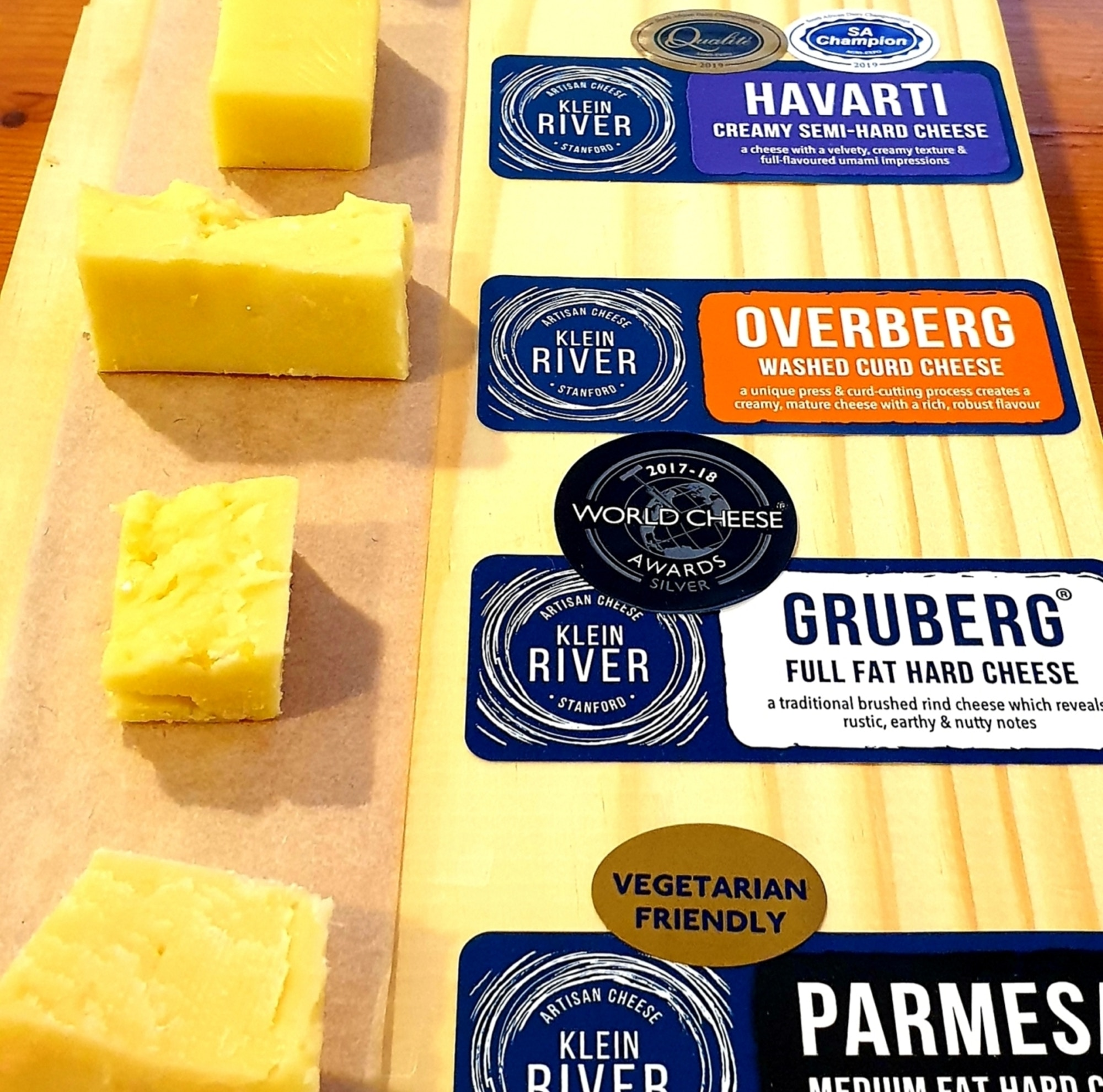 Cheese 20190603 091409