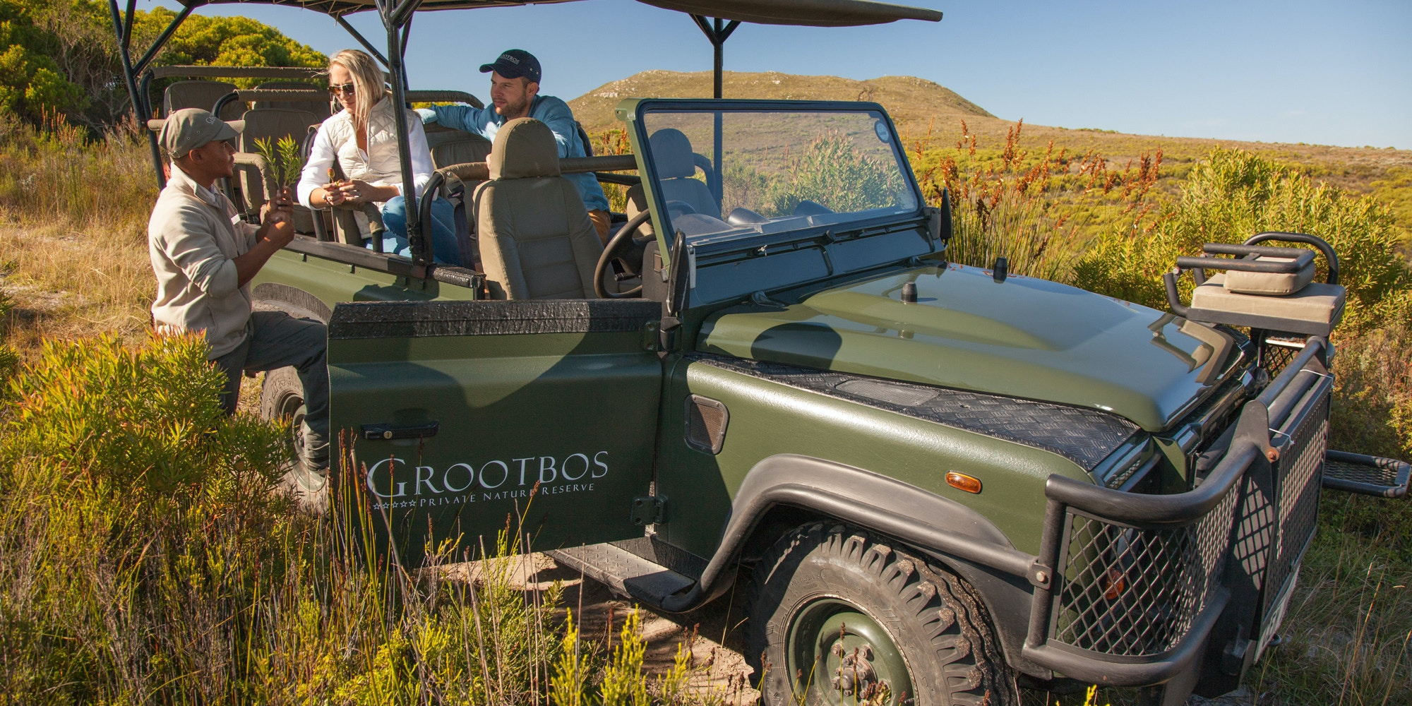 Copy of web grootbos experience flower safari 05