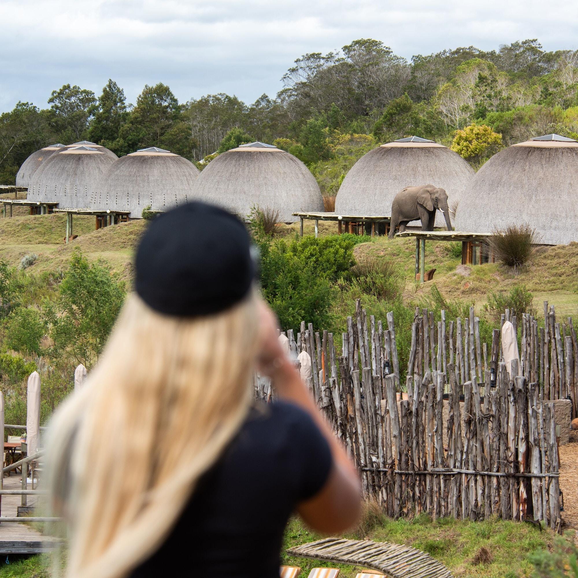 Gondwana Kwena Lodge 3