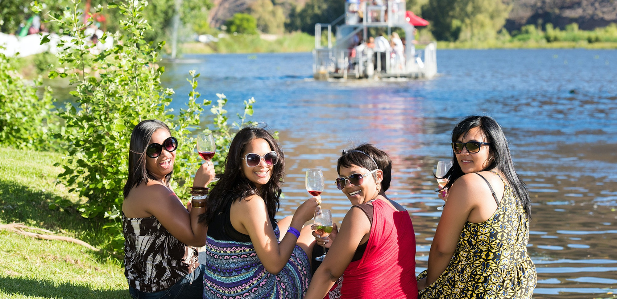 Wine on the River 993fa46af1c781ce3191bbb475b9e7a0