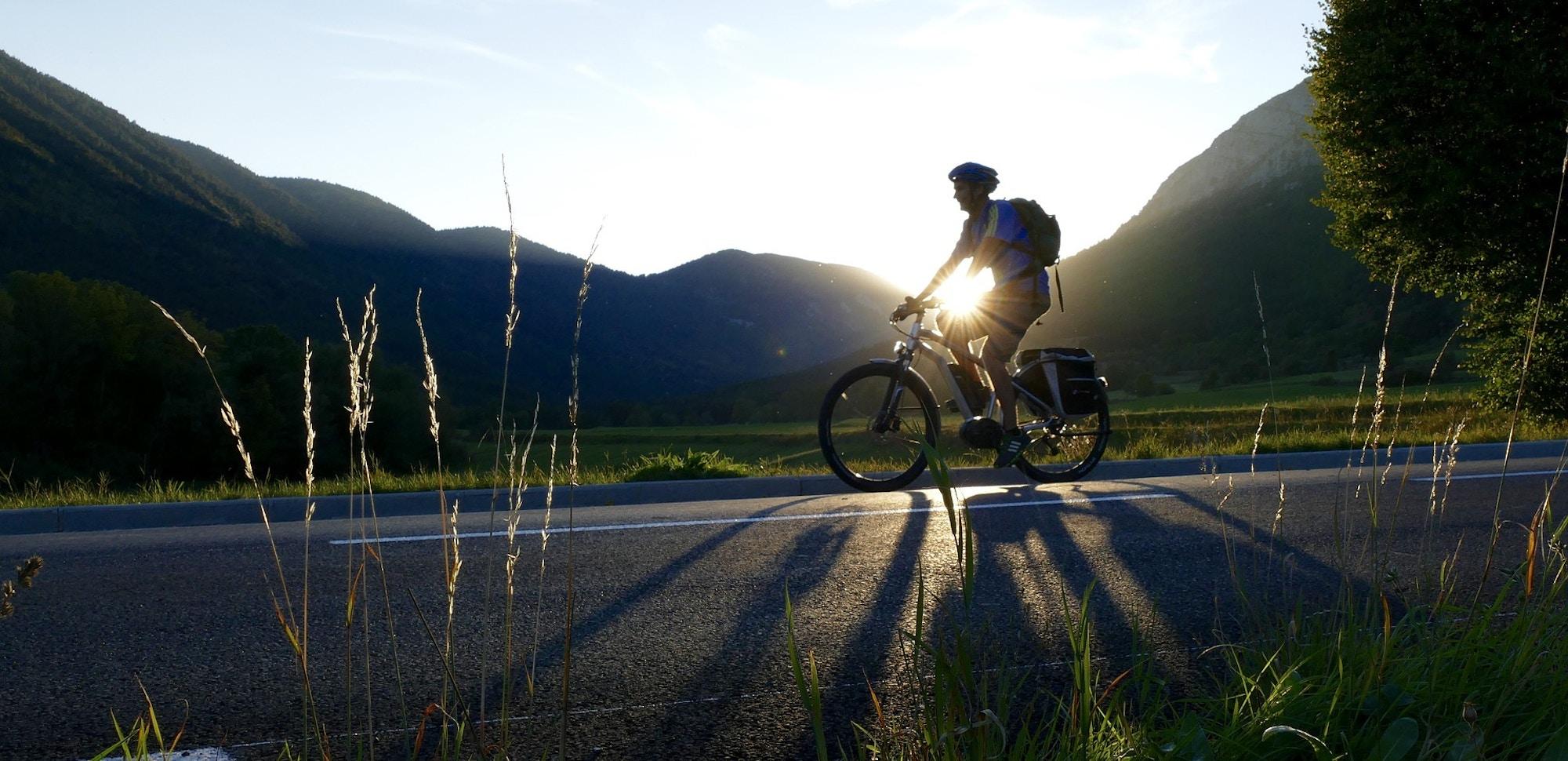 Bike 1778118 1920